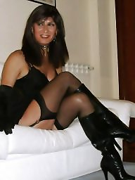 Mature stockings, Mature stocking, Stocking mature, Milf stockings, Mature mix, Stocking milf