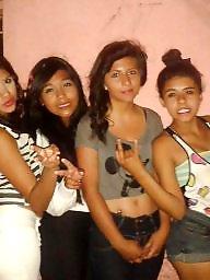 Tight teen, Latina teen, Tight, Tights, Teen latina, Latin teen