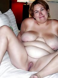 Wives, Mature wives, Sexy milf