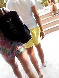 Skirt, Teen skirt, Skirts, Sexy teens, Sexy teen