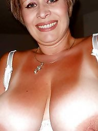 Moms, Milf mom, Amateur mom, Amateur milf, Amateur moms