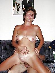 Housewife, Mature fuck, Sexy milf, Milf fucking, Milf fuck, Mature fucking