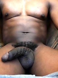 Blacked, Big dick, Ebony boobs