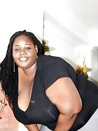 Ebony, Bbw ebony, Black bbw, Ebony amateur, Black amateur