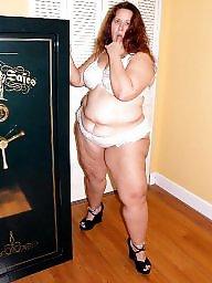 Chubby, Chubby mature, Mature chubby, Chubby amateur, Mature amateurs