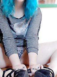 Emo, Babe, Boob