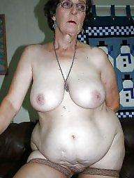 Grandma, Horny, Grandmas