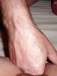 Hairy, Amateur hairy, Hairy amateur mature