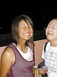 Japanese, Japanese amateur, Amateur japanese, Classy