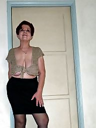 Mature nipples, Ladies, Mature nipple, Nipples, Mature lady, Mature ladies