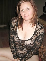 Mature bikini, Bikini, Mature dress, Dress, Downblouse, Underwear