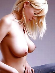 Breast, Big nipples, Big breasts, Breasts