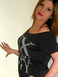 Amateur pantyhose, Hot girl, Stocking