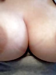 Huge tits, Huge boobs, Amateur tits
