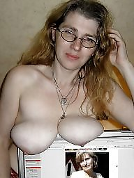 Hairy matures, Amateur mature