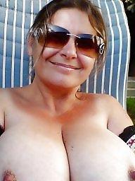 Bbw mature, Mature mix, Mature big boobs, Big boob mature