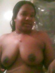Ebony amateur, Black tits, Amateur black, Texas