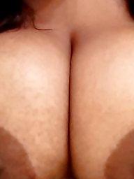 Nipples, Bbw ebony, Big nipple, Areola
