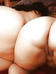 Fat, Fat ass, Huge ass, Big butt, Curvy, Big booty