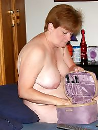 Mature wife, Amateur wife, Wife mature