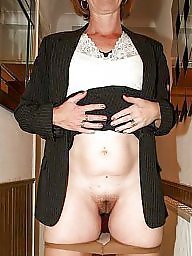 Mature upskirt, Mature stocking, Upskirt mature