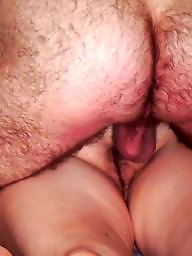 Hairy mature, Mature hairy, Amateur hairy, Hairy matures