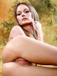 Thin, Naked
