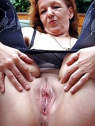 Mature flashing, Hot mature, Hot, Milf flashing, Mature flash