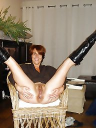 Spreading, Milfs, Spread, Spreading mature, Mature spreading, Mature legs