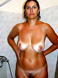 Saggy, Saggy tits, Saggy mature, Mature saggy, Saggy tit, Amateur tits