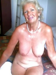 Mature bdsm, Granny stockings, Bdsm mature, Stocking mature, Granny bdsm, Grab