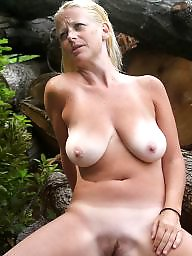 Outdoor, Outdoor mature, Outdoors, Mature outdoor, Fun