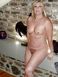 Mom, Amateur mom, Wives, Mature mom, Matures, Milf mom