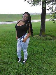 Ebony bbw, Bbw black