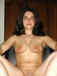 Lady, Naked, Mature naked, Mature lady