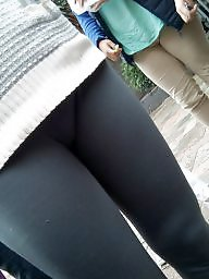Camel, Toes