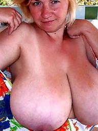 Busty mature, Mature busty, Mature boobs, Mature big boobs