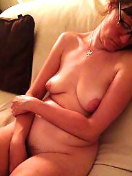 Hairy mature, Uk mature, Amateur mature, Hairy matures