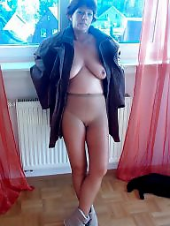 Mature pantyhose, Pantyhose mature, Stocking mature, Mature in stockings, Mature in pantyhose, Amateur pantyhose