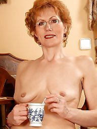Hairy mature, Natural mature, Hairy milf