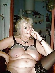 Granny boobs, Grannies, Granny big boobs, Big granny, Mature granny, Mature big boobs