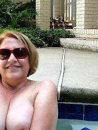 Curvy, Mature bbw, Bbw wife, Bbw mature amateur