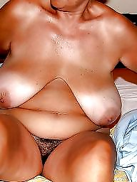 Granny, Russian, Granny bbw, Bbw granny, Granny boobs, Russian mature