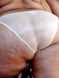 Bbw ass, Bbw big ass, Bbw milf, Big ass milf, Milf ass, Milf big ass
