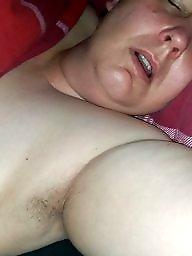 Armpit, Hairy bbw, Bbw hairy, Hairy ass, Armpits, Hairy armpits