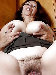 Spread, Spreading, Hairy bbw, Hairy spread, Bbw spread, Bbw hairy