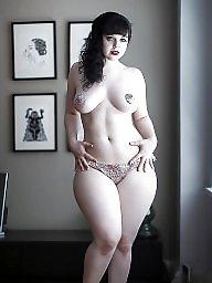 Asses, Ass big