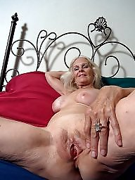 Granny, Hairy granny, Granny hairy, Granny stocking, Hairy mature, Grannies