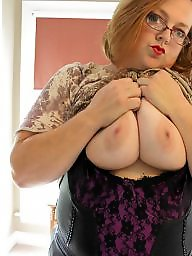 Mature bbw, Bbw mature, Matures, Mature boobs, Bbw matures