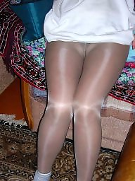 Pantyhose, Pantyhose ass, Amateur pantyhose, Pantyhosed